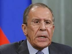 Лавров предостерег США от попытки вести диалог с Россией с позиции силы