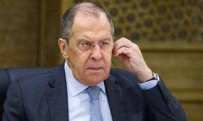В РФ заявили об угрозах со стороны США после саммита Путина и Байдена