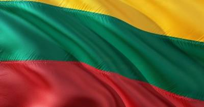 Количество нелегалов из Беларуси превысило тысячу – президент Литвы