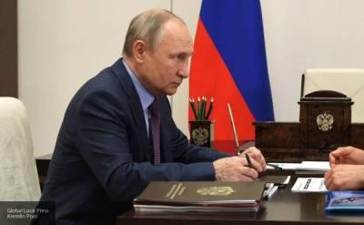 Раскрыты предсказания Далай-ламы о будущем России и Владимира Путина