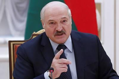 Лукашенко призвал правительство внимательно следить за западными компаниями