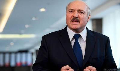 «Пусть везут через Украину, там дороги хорошие»: Лукашенко предложил ограничить транзит товаров из Германии в РФ и Китай