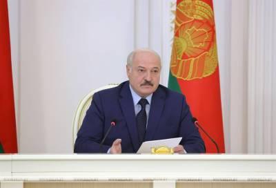 «Помните, Skoda, Nivea?». Лукашенко поручил ограничить транзит товаров из Германии