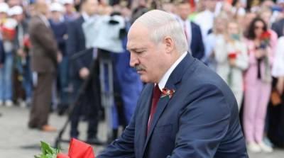 Лукашенко может втянуть Россию в войну на европейском континенте – эксперт