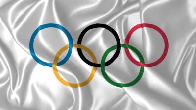 Восемь спортсменов из Ленобласти отправятся на Олимпиаду в Токио