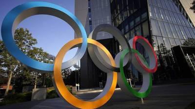 Церемонии открытия и закрытия Олимпиады в Токио планируют провести без рядовых зрителей