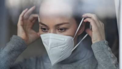 Дистанция, маски, спорт и отдых: что будет после пандемии коронавируса?