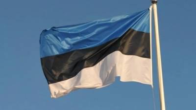 МИД Эстонии: задержание консула – постановка российских властей
