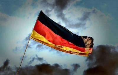 """В Германии заявили, что НАТО в любое время готово к """"серьёзному"""" диалогу с Россией"""