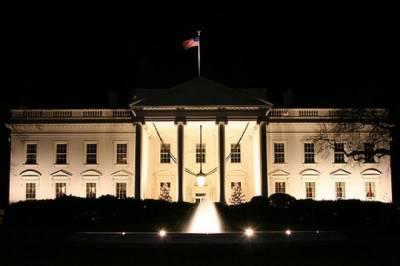 США и РФ ведут переговоры по кибербезопасности — Белый дом