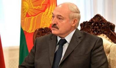 «Идет война»: Лукашенко приказал перекрыть транзит товаров из Германии в Россию