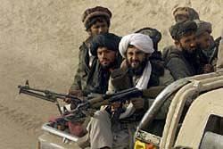 Москва может использовать свою базу на границе Таджикистана и Афганистана при обострении ситуации в регионе