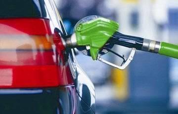 Нефть резко подорожала – что будет с ценами на бензин в Беларуси?