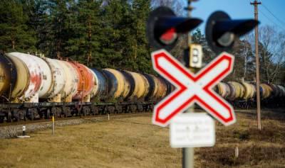В Белоруссию – ни шагу. Какой ответ Минск готовит на санкции Запада