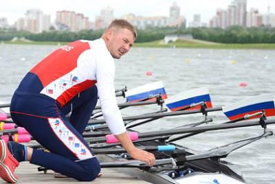 Двое российских спортсменов попались на допинге и остались без Олимпиады