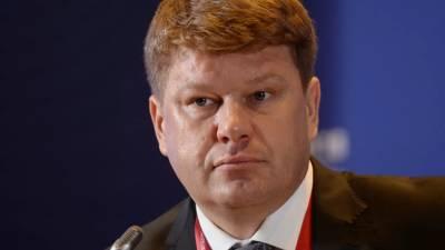 Губерниев — о выявлении допинга у гребцов перед ОИ: большего позора было трудно ожидать