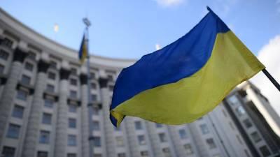 Литва призвала НАТО «усыновить» Украину