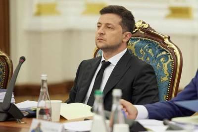 Украина быстрее всех в Европе проводит реформы, - Зеленский