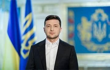 Зеленский: Украина открыта для белорусских IT-шников