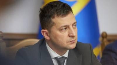 Зеленский предложил Литве вместе провести Евробаскет