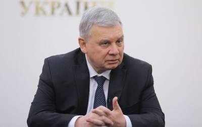 Минобороны предложило НАТО Донбасс для тестирования нового оборудования