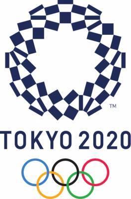 На Олимпиаду в Токио от Петербурга поедут 40 спортсменов