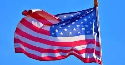 """Лавров заявил, что США пока не ответили на предложение о проведении саммита """"пятёрки"""" Совбеза ООН"""