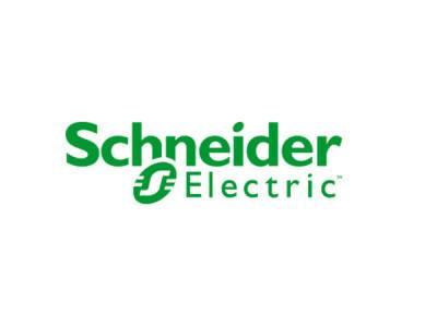 Schneider Electric может предоставить «умные» адаптированные решения для Карабаха (Эксклюзив)