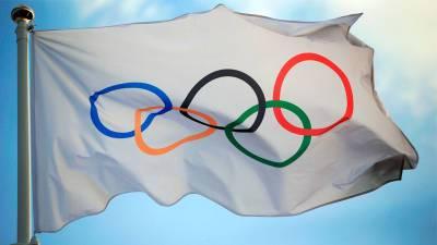 Стало известно, кто из свердловских спортсменов едет на Олимпиаду в Токио