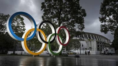 На Олимпиаду поедут 7, а не 8 спортсменов из Одессы: что случилось?