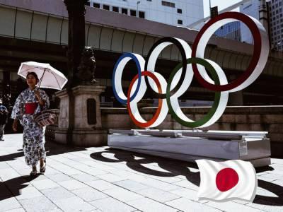 На Олимпиаде в Токио выступят четыре спортсмена, представляющие Тверскую область