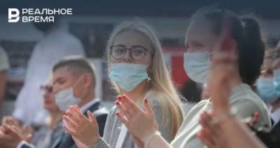 В Роспотребнадзоре рассказали, откуда россияне завозят дельта-штамм коронавируса