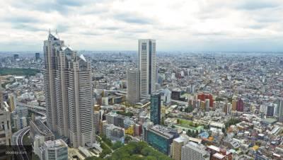Заявление Лаврова о мирном договоре между Москвой и Токио разгневало японцев