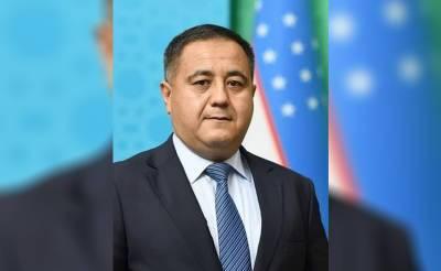Назначен новый посол Узбекистана в Японии