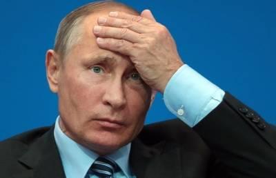 Этого испугался даже Путин: США готовит для России страшный сюрприз