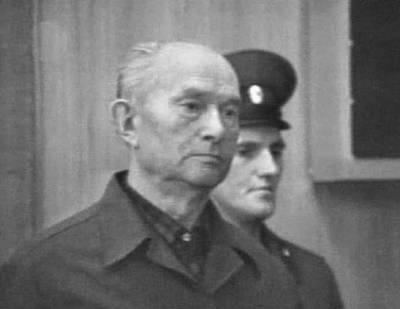 Генерал Поляков: предатель ГРУ, который навредил СССР больше всего