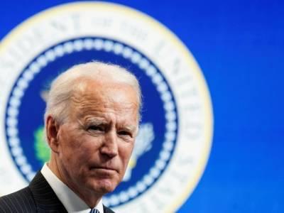 Белый дом обнародовал указ Байдена о содействии конкуренции в экономике Соединенных Штатов