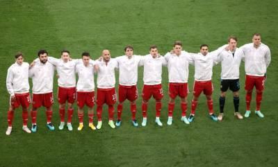 На сайте по поиску работы появилась вакансия главного тренера сборной России по футболу