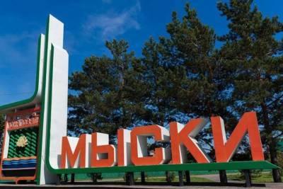 Два жителя Кузбасса выкинули с балкона ВИЧ-положительного из-за его диагноза