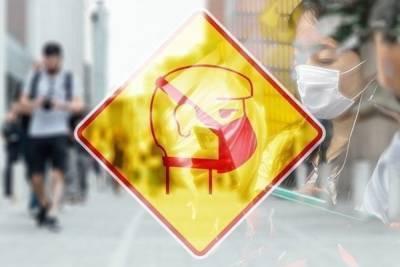 В Китае от коронавируса привили более 15 миллионов за сутки