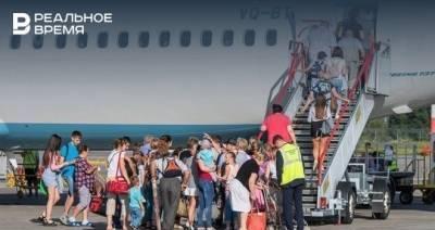 В России более 9 млн человек могут столкнуться с проблемами при выезде в другую страну