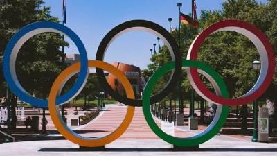 Российский теннисист Хачанов стал серебряным призером ОИ-2020