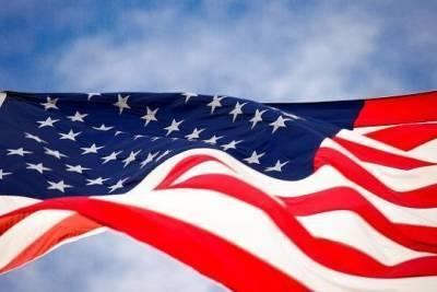 В США указали на причину отказа Байдена от введения санкций против «Северного потока – 2»
