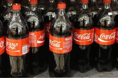 Либерман объяснил налог на Coca-Cola Diet ампутацией конечностей