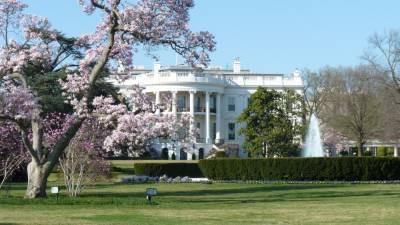 """Foreign Policy: санкции против """"Северного потока — 2"""" могут ослабить роль США в мире"""