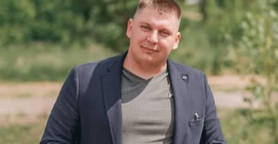 Зверское убийство перед свадьбой: Что известно о башкирском депутате из КПРФ, подозреваемом в жестокой расправе над рабочим