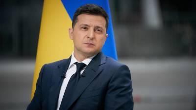 Украинский генерал рассказал, почему Зеленский боится встречаться с Путиным