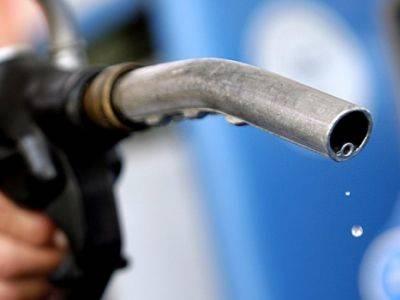Власти не одобрили запрет на экспорт бензина для сдерживания цен на него в стране