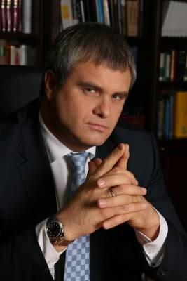 Племяннику Путина хотят отказать в регистрации на выборы в Госдуму в Петербурге