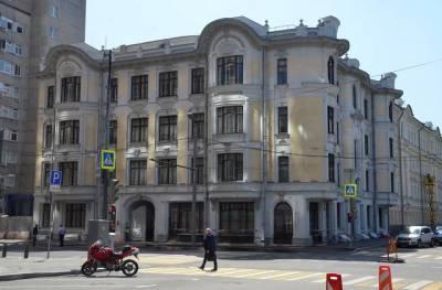 Выставка финалистов «Лучший реализованный проект в области строительства» пройдет в Доме на Брестской